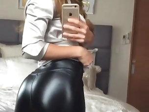 Leatherporn